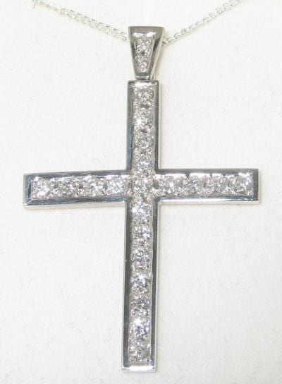 18ct-white-gold-cross-with-parvee-set-diamonds