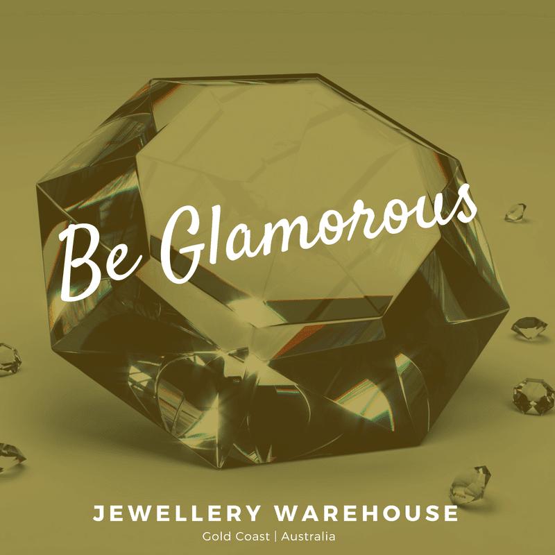 Diamonds Gold Coast Jewellery Warehouse