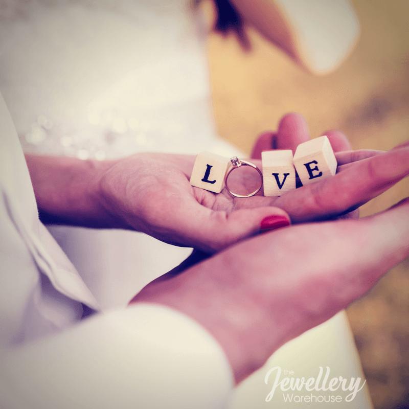 Engagement Jewllery Warehouse -