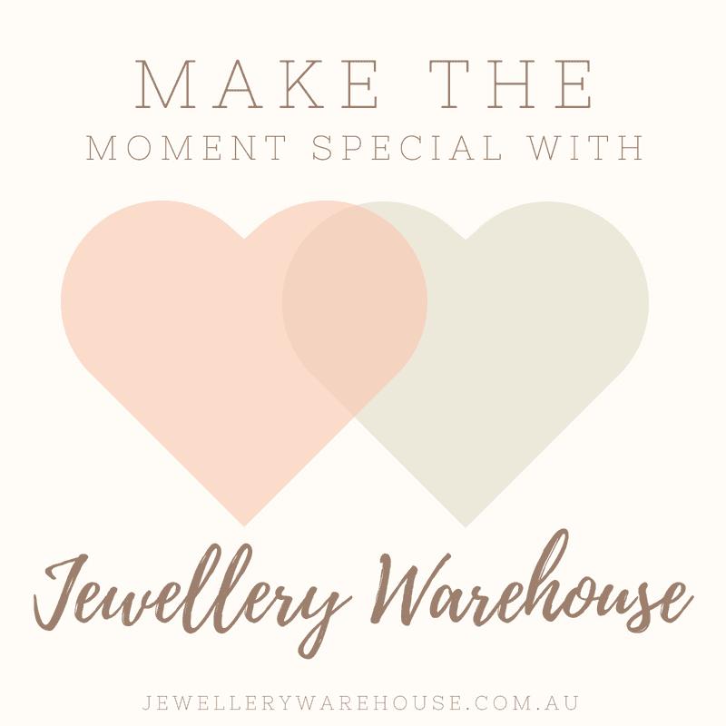 Jewellery Warehouse Gold Coast